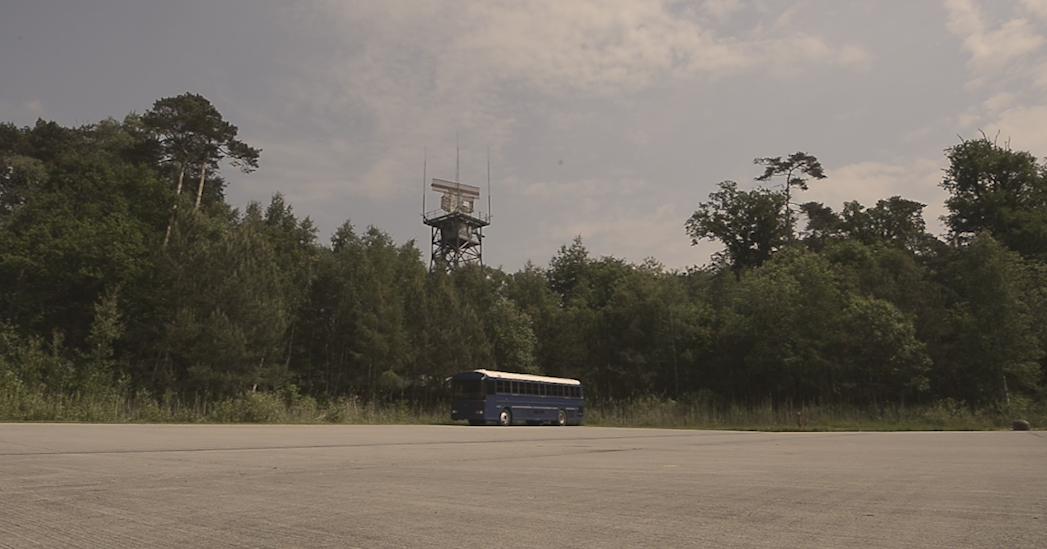 Still bus odr