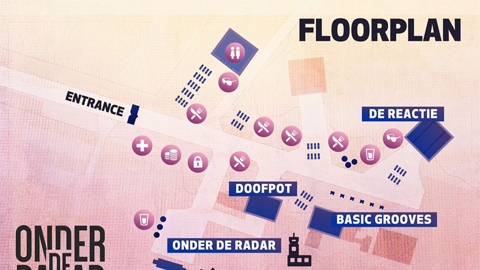 Floorplan-ODR-2019-new
