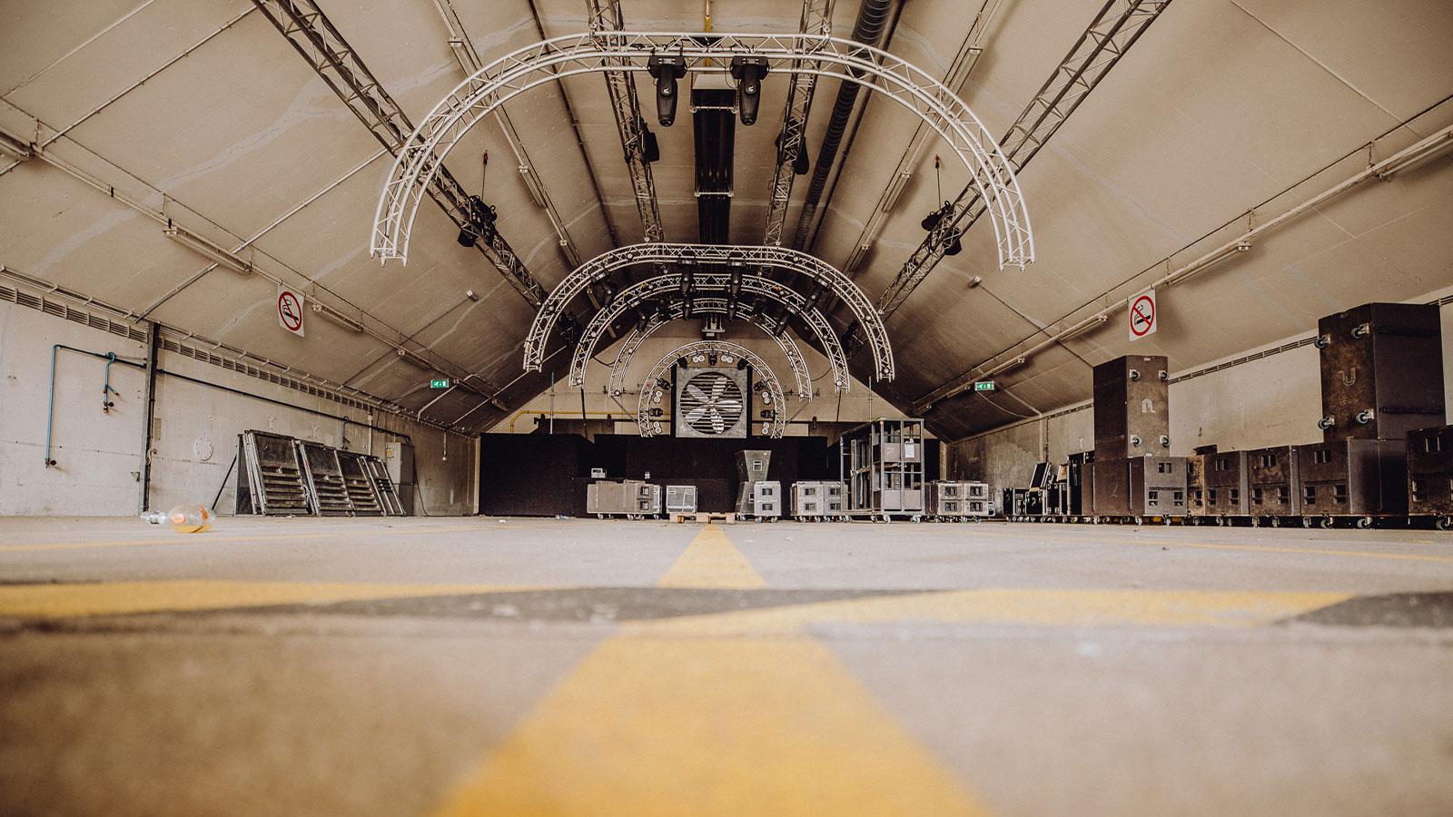 OnderdeRadar-Festival-Banner-Enschede