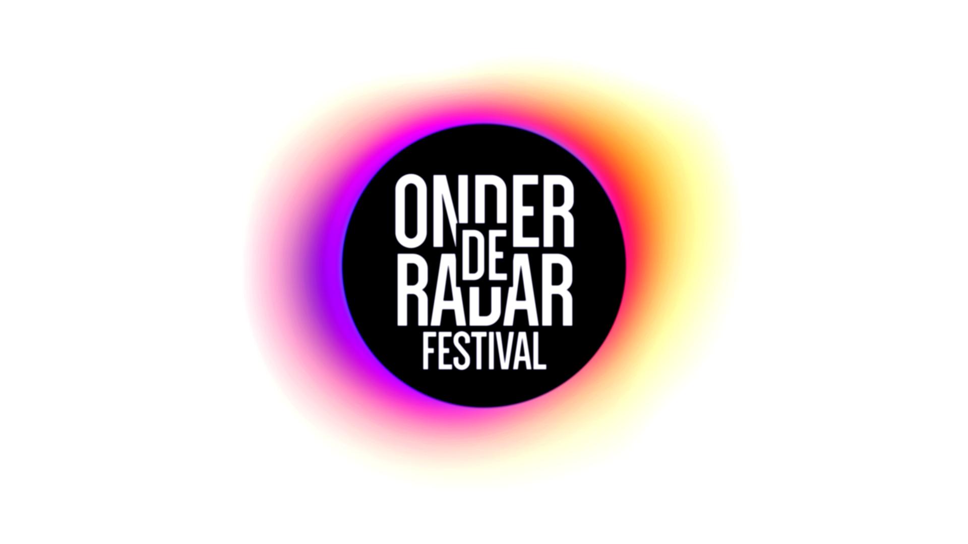 ODR2020 Facebook Event - zonder line up